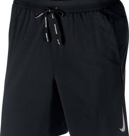 NIKE MNS NIKE FLEX STRIDE 7 IN SHORT BRIEF