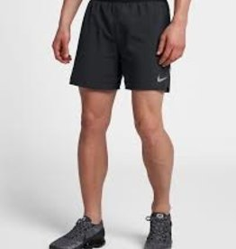 NIKE MNS FLEX STRIDE SHORT 5 IN