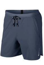 NIKE MNS FLEX STRIDE 2IN1 SHORT 7 IN
