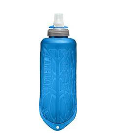 CAMELBAK QUICK STOW FLASK 17 OZ