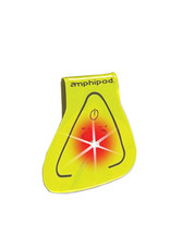 Amphipod VIZLET LED FLASHING TRIANGLE