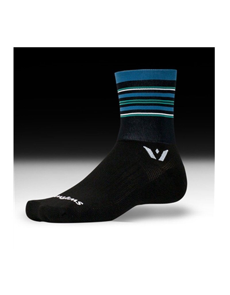 SWIFTWICK ASPIRE FOUR STRIPE