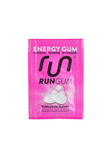 Run Gum RUN GUM SINGLE
