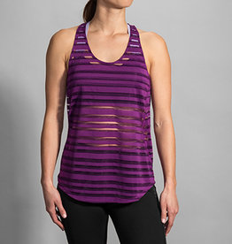 BROOKS WMNS HOT SHOT TANK