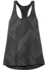 BROOKS WMNS ARRAY TANK