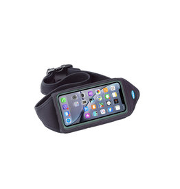 TUNE BELT IP6 SPORT BELT FOR LARGE PHONE