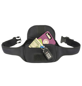 TUNE BELT SP1 SPORT BELT