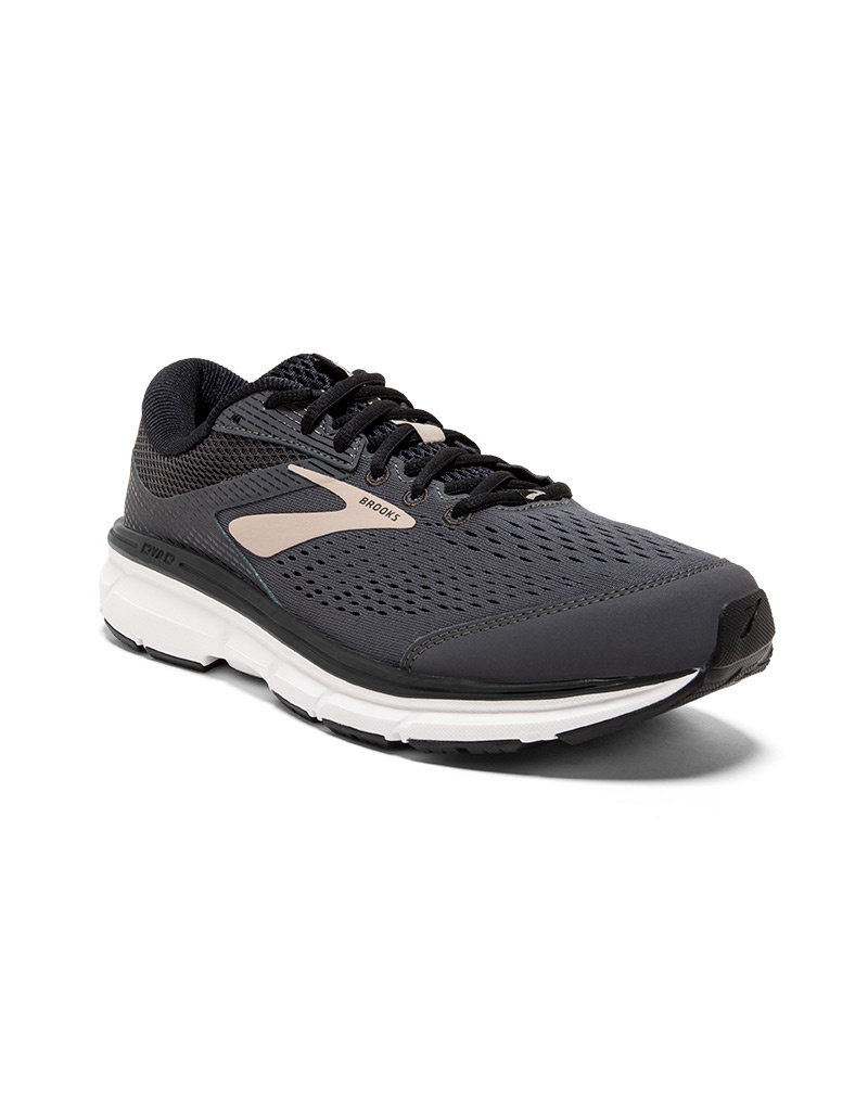 BROOKS MNS DYAD 10