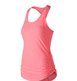 NEW BALANCE TRANSFORM PERFECT TANK