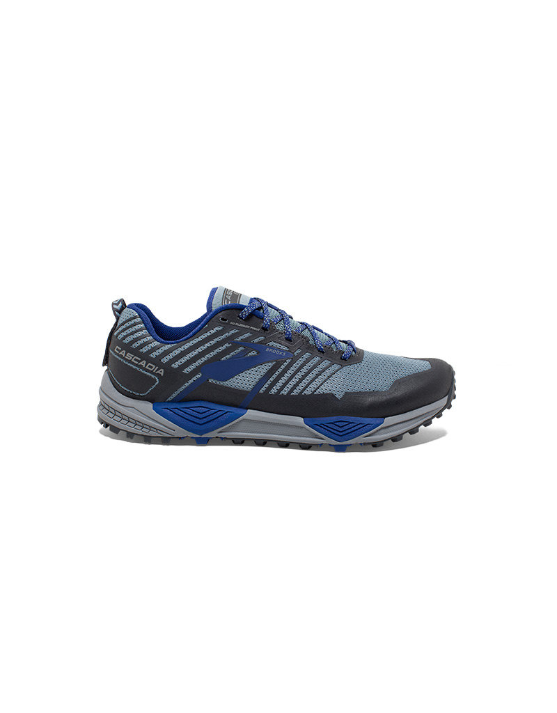 BROOKS MNS CASCADIA 13