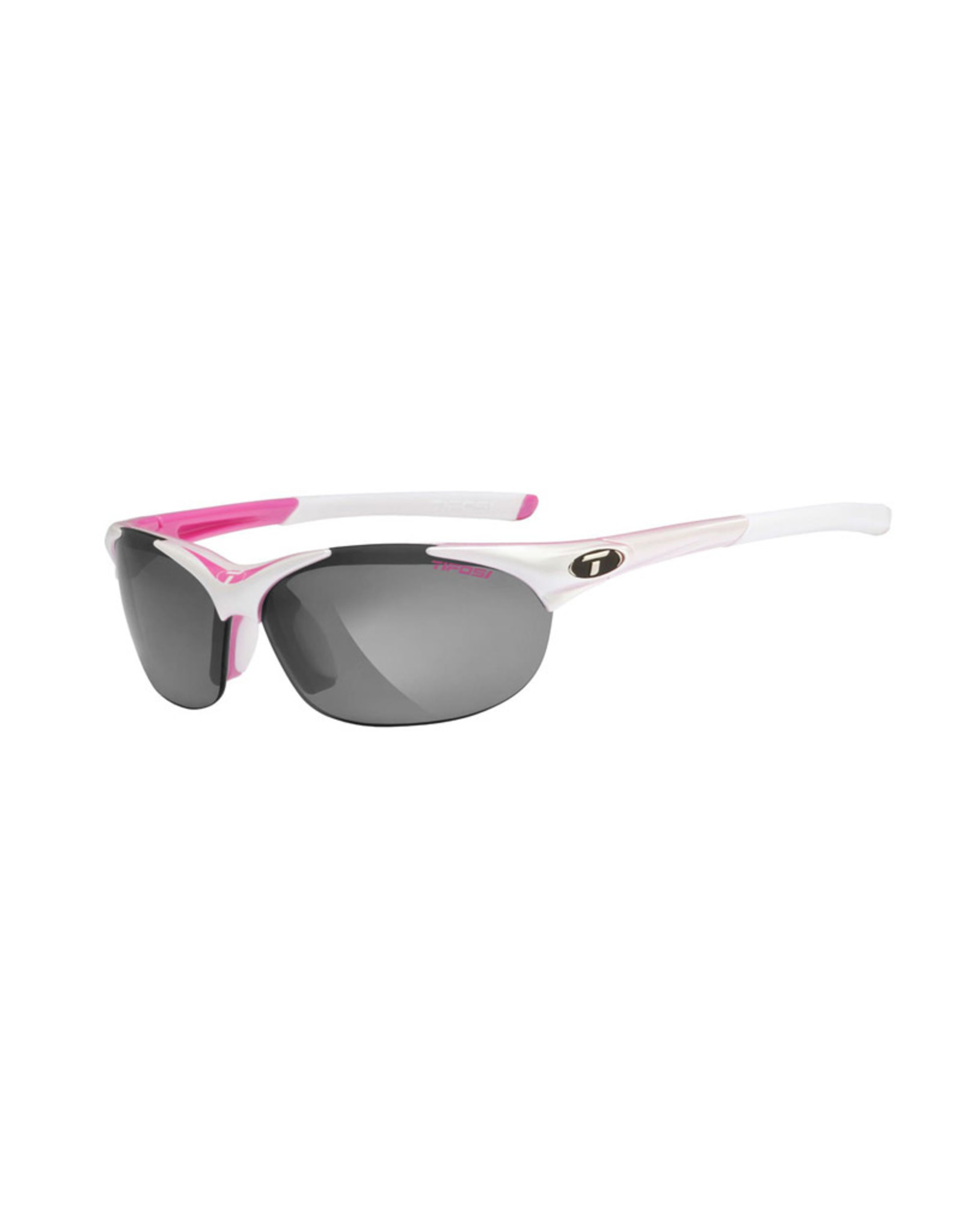 TIFOSI OPTICS WISP PINK