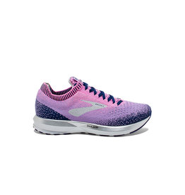BROOKS WMNS LEVITATE 2