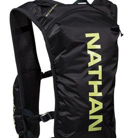 NATHAN QUICKSTART 4L
