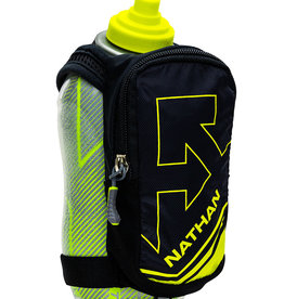 NATHAN SPEEDDRAW PLUS INSULATED