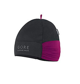 Gore AIR SO LADY BEANY