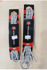 HICKORY BRANDS BUBBLE SHOELACES