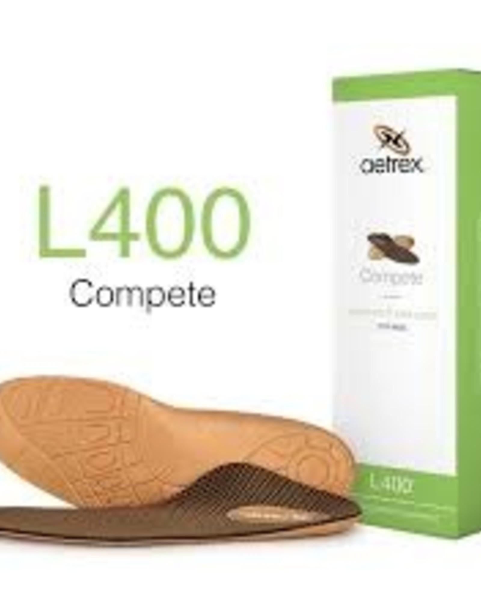 AETREX L400 MALE 11