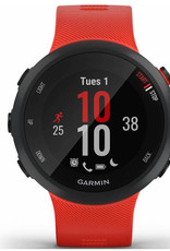 Garmin International GARMIN FORERUNNER 45