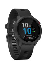 Garmin International FORERUNNER 245