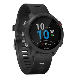 Garmin International GARMIN FORERUNNER 245