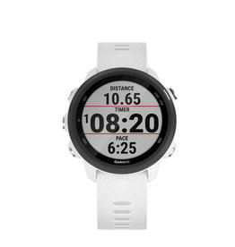 Garmin International GARMIN FORERUNNER 245 MUSIC