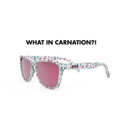 GOODR WHAT IN CARNATION?!