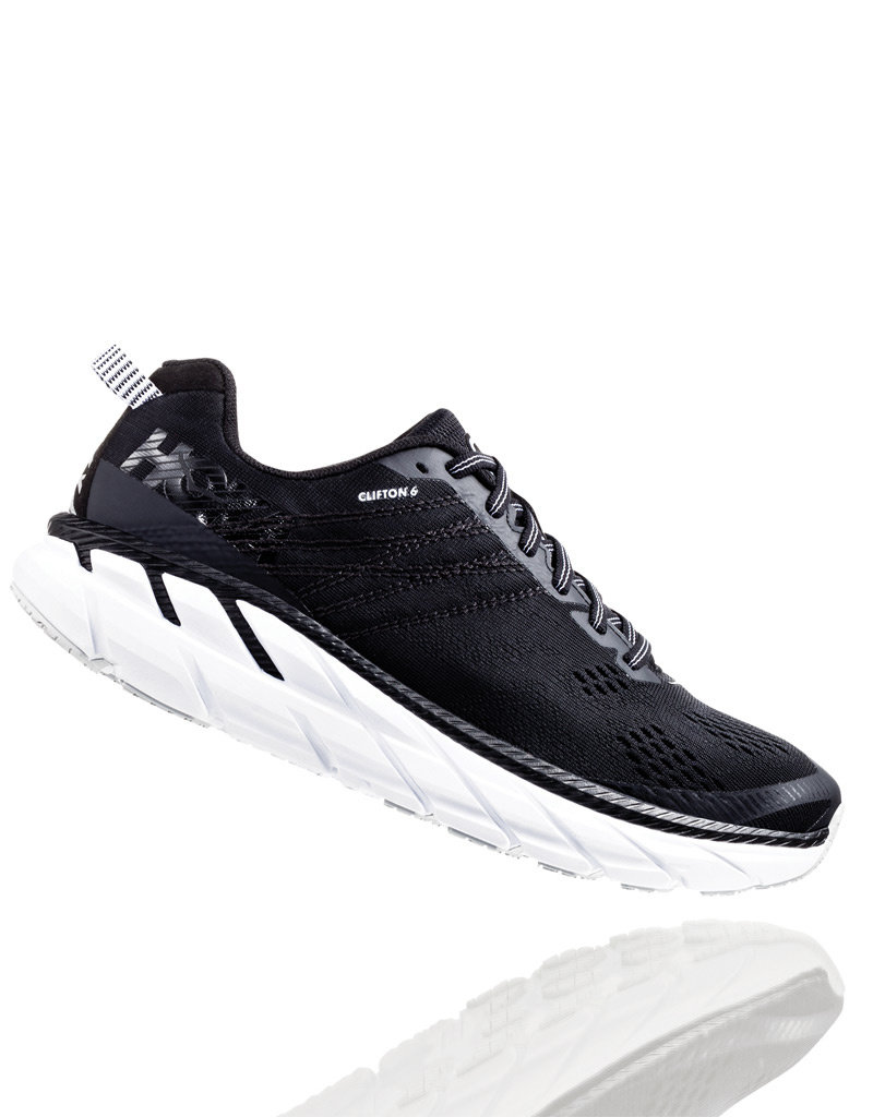 HOKA MNS CLIFTON 6