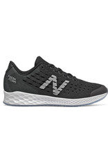 NEW BALANCE KIDS ZANTE PURSUIT