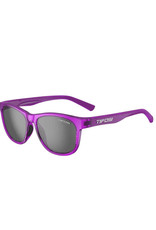 TIFOSI OPTICS SWANK ULTRA VIOLET