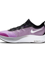 NIKE MNS ZOOM FLY 3