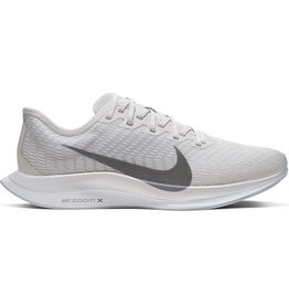 NIKE MNS ZOOM PEGASUS TURBO 2