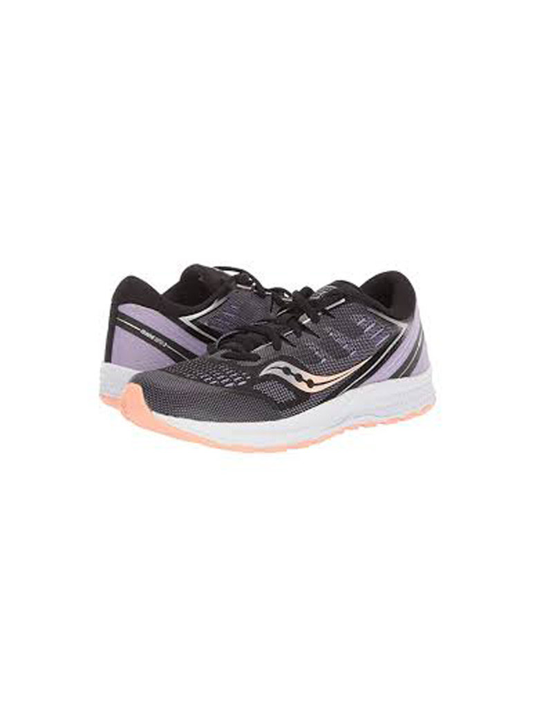 SAUCONY KIDS GUIDE ISO 2