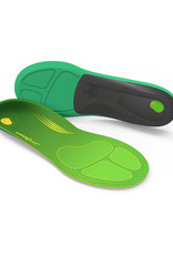 SUPER FEET RUN COMFORT INSOLE