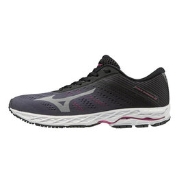 Mizuno WMNS WAVE SHADOW 3