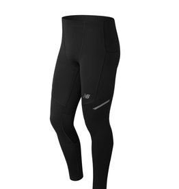 NEW BALANCE IMPACT TIGHT