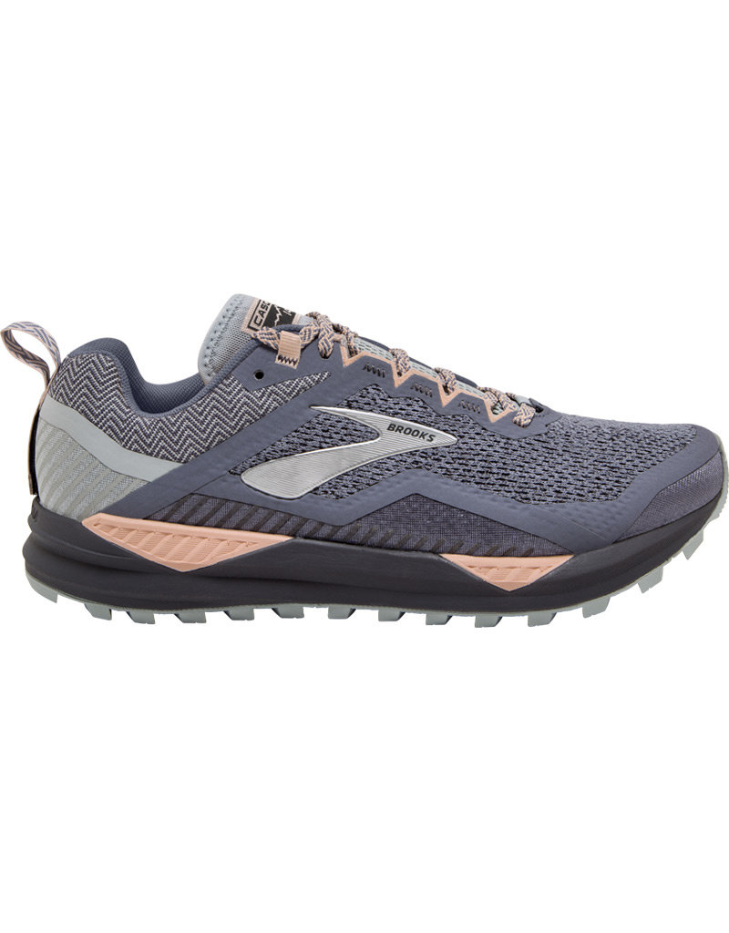 BROOKS WMNS CASCADIA 14