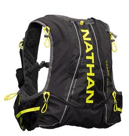 NATHAN VAPOR AIR 7L 2.0