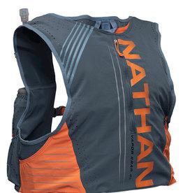 NATHAN VAPORKRAR 4L 2.0