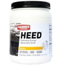 Hammer Nutrition HEED MELON 32 SERV