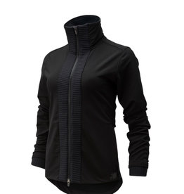NEW BALANCE Q SPD WINTER JACKET