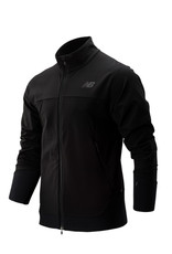 NEW BALANCE M Q SPD WINTERWATCH JACKET