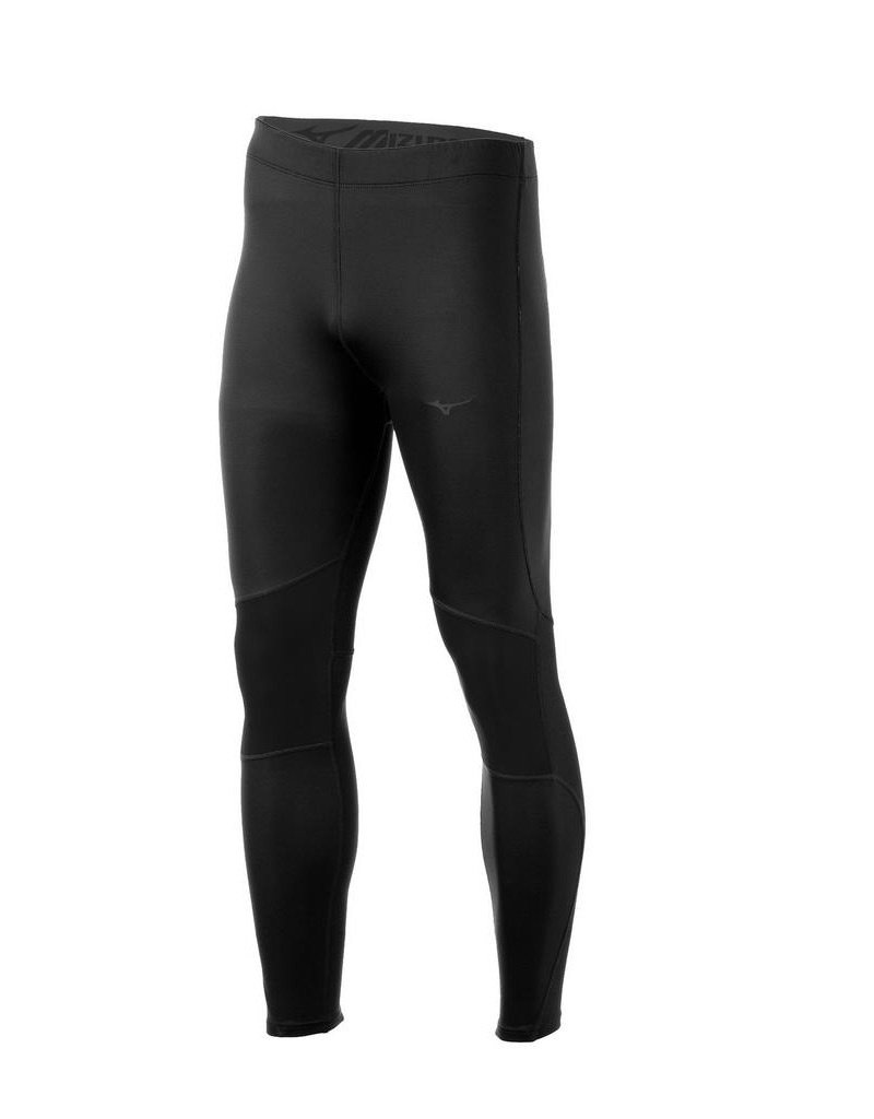 Mizuno BREATH THERMO TIGHT