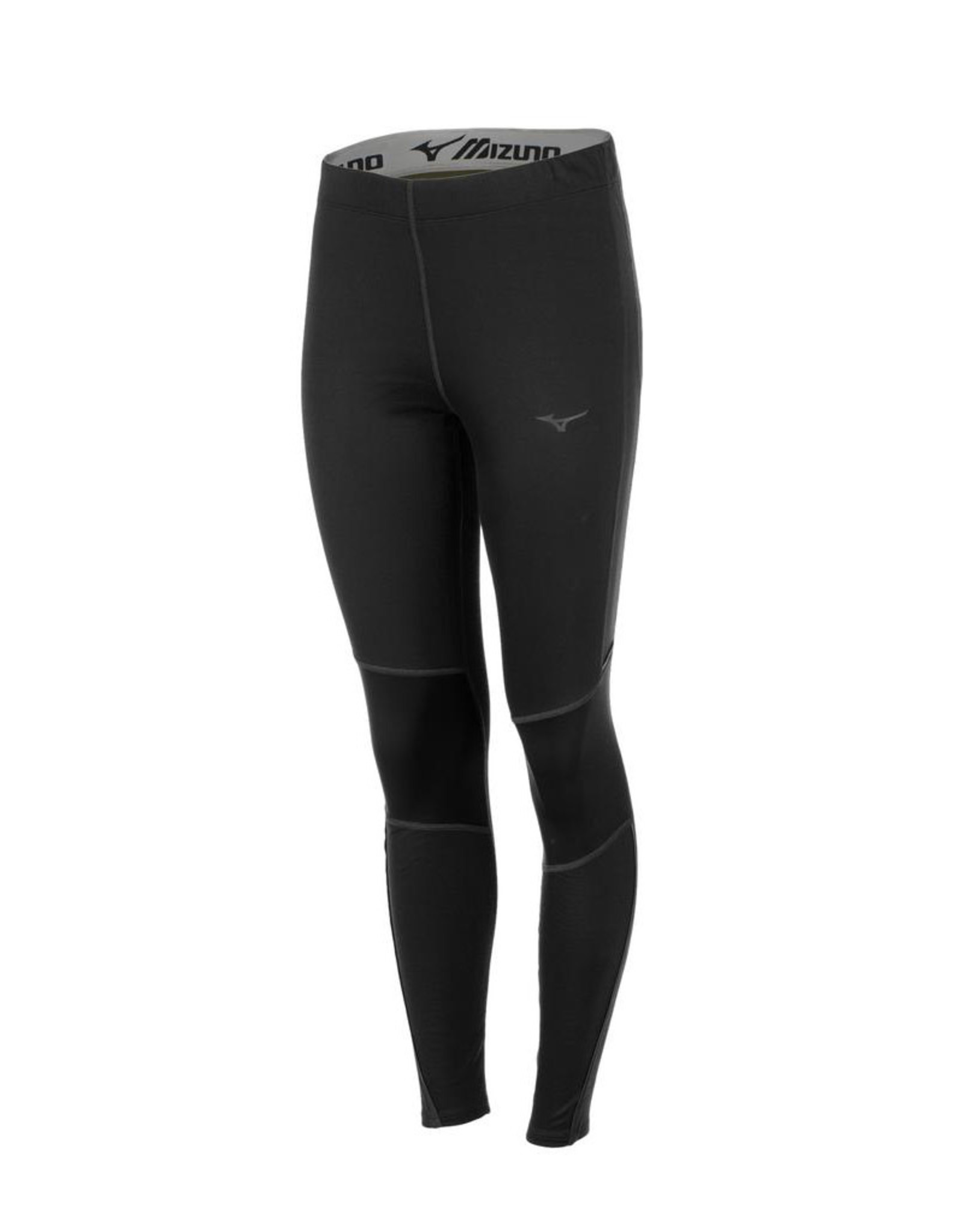 Mizuno WMNS BREATH THERMO TIGHT