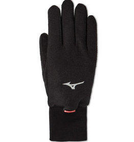 Mizuno BREATH THERMO FLEECE GLOVE
