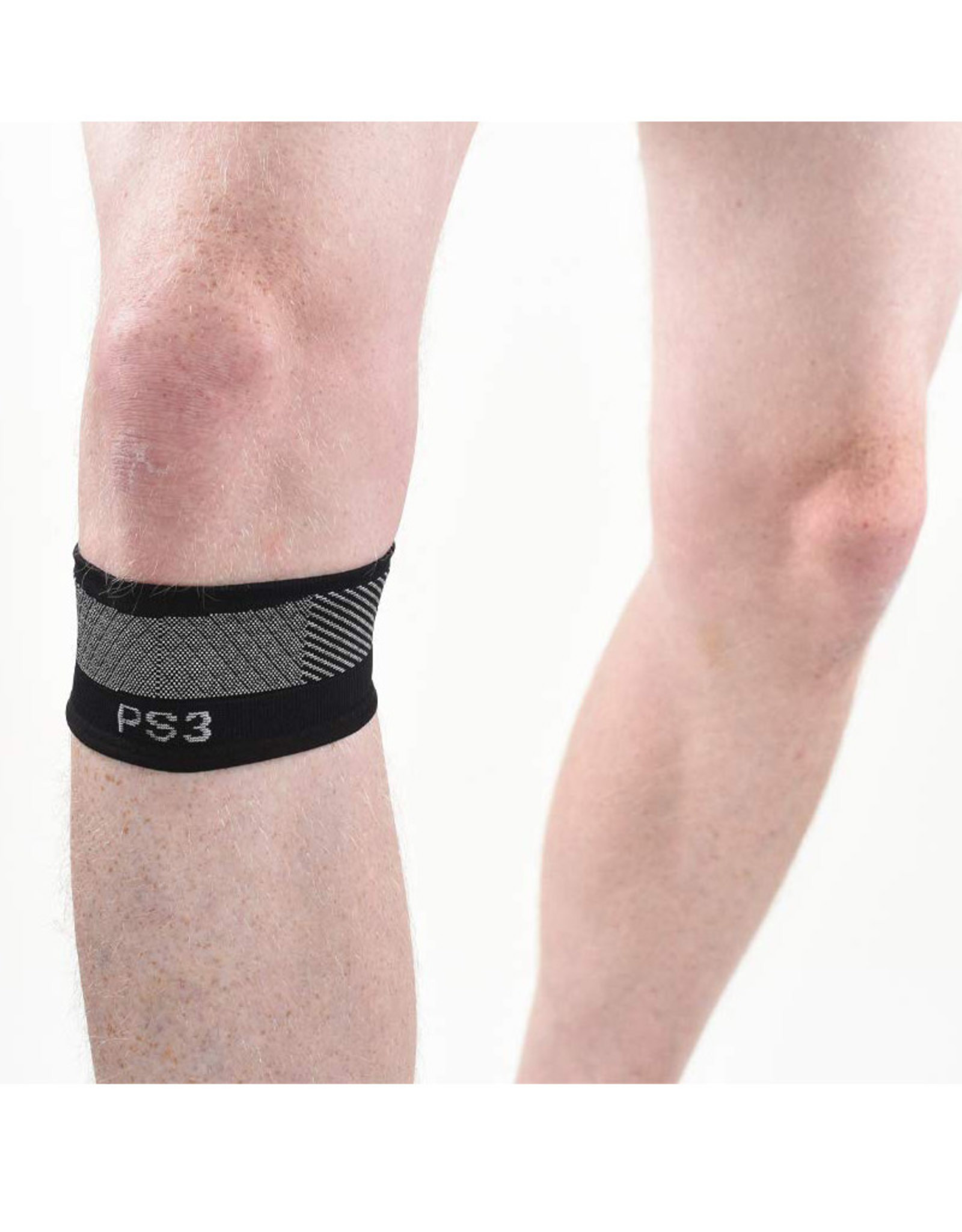 OS1ST PS3 PERFORMANCE PATELLA SLEEVE