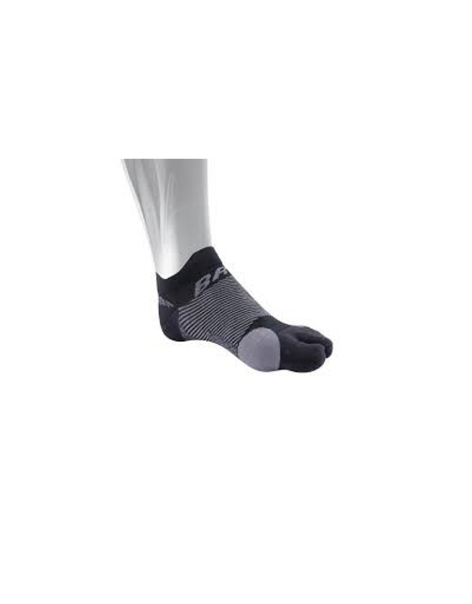 OS1ST BR4 BUNION RELIEF SOCK