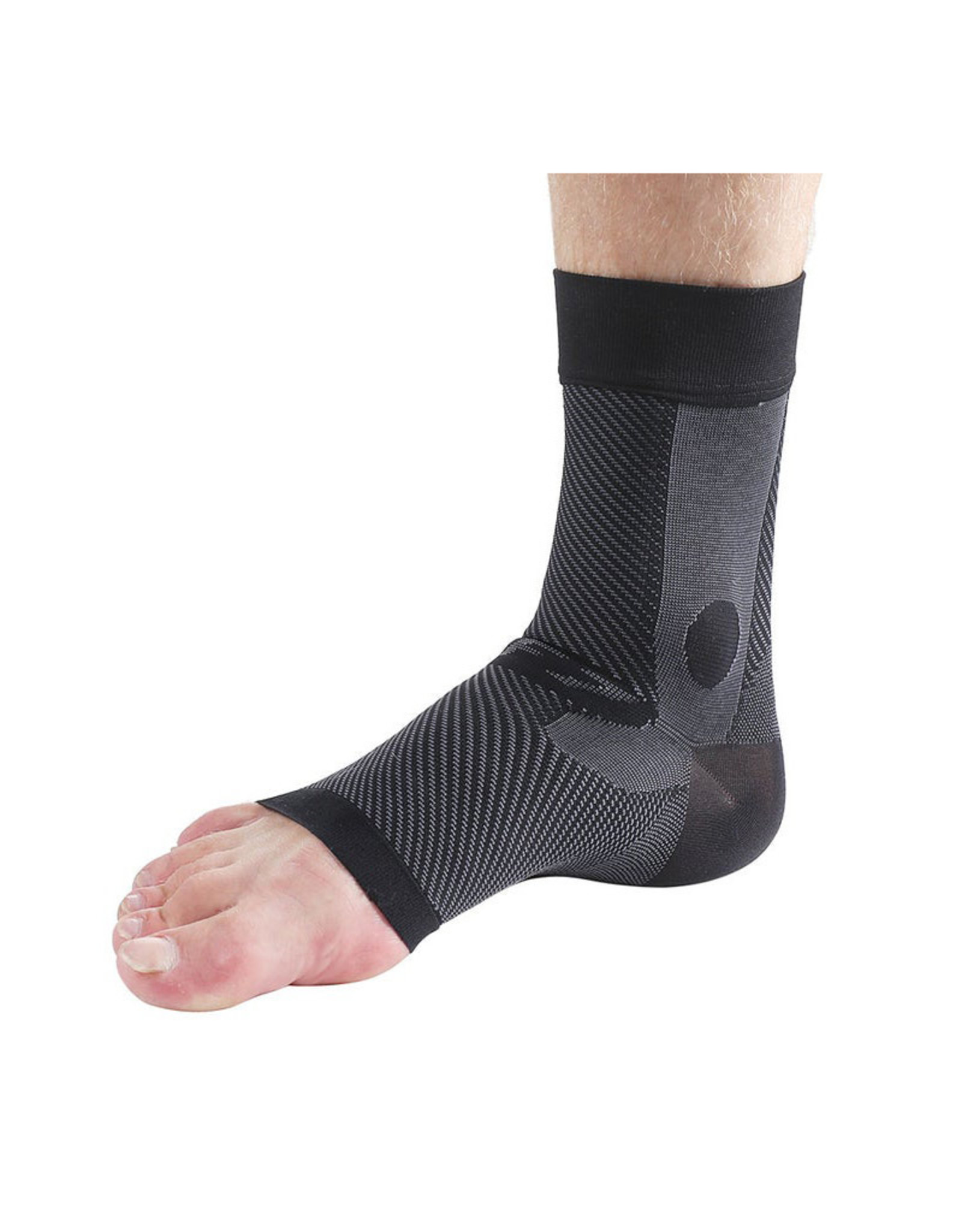 OS1ST AF7 ANKLE BRACING SLEEVE (RIGHT)