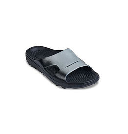 Spenco MNS FUSION 2 FADE SLIDE