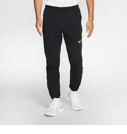 NIKE M NK THERMA ESSENTIAL PANT