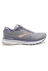 BROOKS WMNS ADRENALINE 20